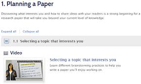 psychology thesis papers essay on relevance of newspapers studies