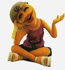 muppet characters. Plain Characters To Muppet Characters T