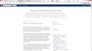 About our Writing Programs and Creative Writing Center   GrubStreet