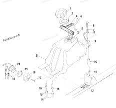 magnum wiring diagram magnum discover your wiring diagram polaris ranger 500 fuel pump wiring diagram