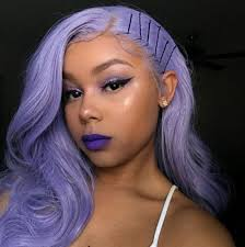 Sew In Hairstyles 82 Stunning Black Girls R Magic Things To Draw Pinterest Black Girls