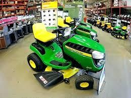 home depot garden tractors home depot garden tractors home depot garden tractors s on hiring spree