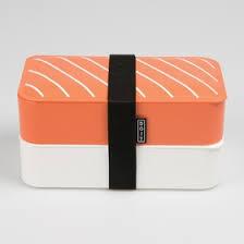 <b>Ланч-бокс Nigiri</b> Bento, 1 л (4636507) - Купить по цене от 2 025.00 ...