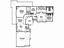 mother in law suite garage floor plan awesome apartments luxury plans with inlaw apartment bedroom hou
