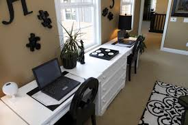 high quality office work. If You Have Recently Started Working From Home Or Require Some Office Space For Any Other Reason, Allwood Kitchens \u0026 Interiors Provides High- Quality High Work E