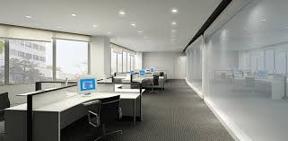 office floor design. Are You Looking For Office Floor Plans To Meet Your Day Needs As Well The Local By-law And Building Code Requirements? Design