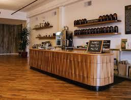 Stumptown coffee roasters highest quality fresh roasted coffee; Stumptown Coffee Roasters Headquarters Goop