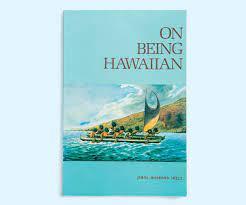 50 essential hawai i books you should