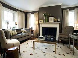 living room area rugs ideas area rugs living room incredible best ideas for with regard to living room area rugs