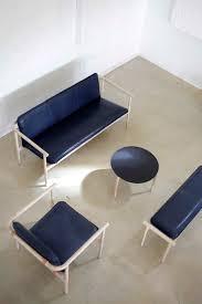 japanese minimalist furniture. Tags: Designer Furniture Japanese Minimalist