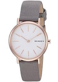 Наручные <b>часы Skagen</b> с белым циферблатом. Оригиналы ...