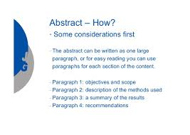 How to Write Your Best Abstract   from the AHA's CVSN Council also Writing The Abstract further How to Write a Research Proposal  15 Steps  with Pictures furthermore Essay proposal abstract format   Lab Report   Paper Writers together with Advanced Technical Writing   ppt video online download moreover Writing Scientific Abstracts   ppt download further Abstract Nouns Worksheets   Writing Abstract Nouns Worksheet besides How to Write an Abstract in APA  14 Steps  with Pictures besides Pet   Animal  How to Write an Abstract additionally How to Write an Abstract in APA  14 Steps  with Pictures besides 3 Ways to Write an Engineering Abstract   wikiHow. on latest writing an abstract 2