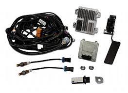 kit 1038 ls3 engine controller kit w 4l60e 4l65e 4l70e 4l80e 2008 4l65e Transmission Wire Harness Diagram 2008 4l65e Transmission Wire Harness Diagram #44 03 Impala 4L65E Transmission Diagram
