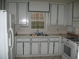 Kitchen Cabinets To Go Kitchen Cabinets To Go Monroeville Pa