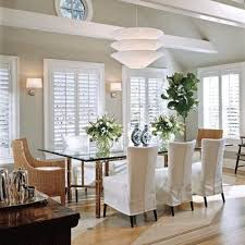 best paint for dining room table. Exellent Paint White And Gray Paint Colors For Ceiling Walls Light Dining Room  Decorating Ideas Spacious Home Staging To Sell Throughout Best Paint For Dining Room Table
