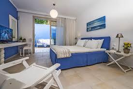 Ammos Luxusvilla Auf Kreta Mit Pool Sk Place Villen Skplace