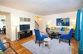 Wonderful Fascinating 37 Best Of One Bedroom Apartments In Richmond Va   1 Bedroom  Apartments Richmond Va ...