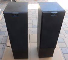 kef tower speakers. item 4 pair of kef q90 sp 3138 uni-q technology floor standing speakers -pair kef tower speakers