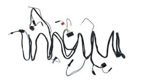 alloy metal products, ne performance mustang steel suppliers livermore ca at Alloy Metals Wiring Harness