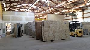affordable granite commercial projects slab natural stone colors blue granite countertops