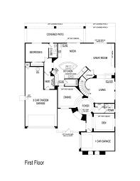 pulte home floor plans new pulte home floor plans pulte homes sapphire floor plan via wordpress