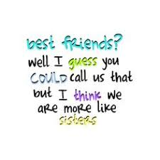 Best friends on Pinterest | Bff, Bff Quotes and Friendship