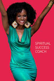 About Abiola & Womanifesting Your Power - Womanifest Your Power with  Abiola: Spirit, Mindset, Success