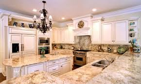 custom granite countertops golden oak granite kitchen countertop with backsplash granite countertops orlando by adp