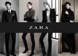 zara archives fashion top jobs fashion opportunities for inditex is looking for a store manager