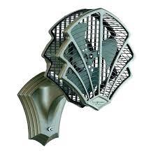 outdoor oscillating fan wall mount oscillating fan wall mounted wall mount oscillating fan bellows i oscillating outdoor oscillating fan wall mount