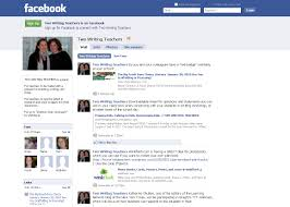 about facebook descriptive essay social networking scholar advisor