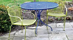 Patio Furniture  CostcoMetal Outdoor Patio Furniture Sets