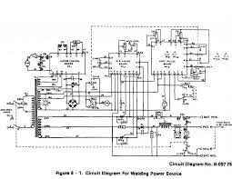 millermatic 130 autoarc wire speed control problem miller Miller Welder Wiring Diagram millermatic 130 autoarc wire speed control problem miller welders wiring diagrams