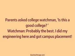 College Quotes About Friendship Funny College Friendship Quotes Cute College Friend Quotes Best 53