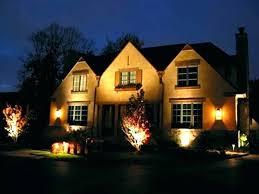 best led landscape lighting kits low voltage landscape lighting kits best low voltage landscape lighting kits