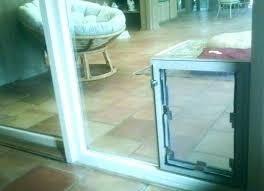 leaded glass repair leaded glass window repair glass repair glass repair glass window repair images crystal