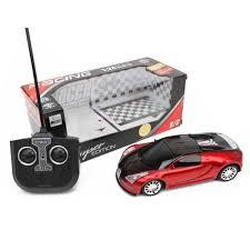 Купить Радиоуправляемая <b>машина Наша Игрушка</b> 645058 в ...