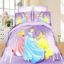 disney bedding set duvet bedding sets