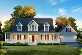 4 Bedroom Cape Cod House Plans Cool Decoration