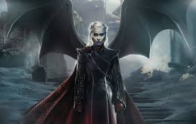 Image result for image daenerys dragons