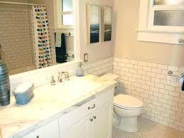 wainscoting for bathroom walls wainscoting bathroom wainscoting wainscoting half wall bathroom wainscoting bathroom images wainscoting bathroom wainscot