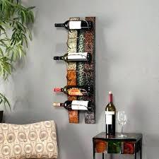 target wine rack decorative wall mounted wine racks blvd wall mounted wine rack erfly wall decor target target wine rack in