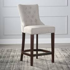 belham living thomas tufted tweed counter stool counter high stools l68