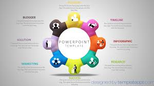 3d Powerpoint Presentation Animation Effects Free Download