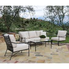 home depotcom patio furniture. Full Size Of Outdoor:home Depot Wrought Iron Patio Furniture Woodard Home Depotcom