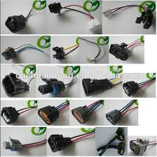 whole braided pipe wiring harness bundle of relay harness fuse braided pipe wiring harness bundle of relay harness fuse box wiring harness