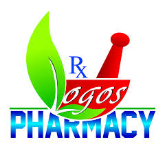 Logos Pharmacy - Logos Pharmacy | Your Local Tampa Pharmacy