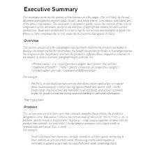 Board Report Template Word To Let Board Template
