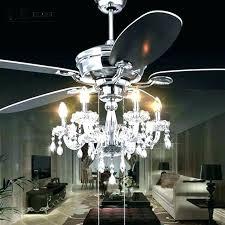 ceiling fan chandelier light kit chandelier ceiling fan light kit bling ceiling fans medium size of ceiling fan chandelier light kit
