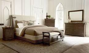 art bedroom furniture. A.R.T. St Germain Upholstered Queen Sleigh Bedroom Art Furniture